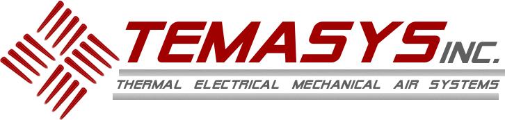 TEMASYS, Inc.